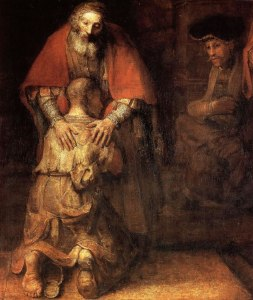 rembrant-prodigal-son-detail