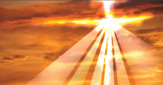 Image result for reign of god