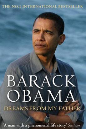 obama dreams
