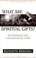 spiritual+gifts