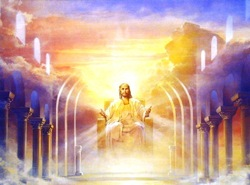 Is jesus seated on davids throne part 3 the prodigal thought way back in december i started a shorter series trying to consider whether or not jesus is presently seated on davids throne altavistaventures