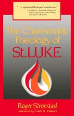 a look at pneumatology in the book on the holy spirit Pneumatology: doctrine of the holy spirit 1 the only available book on the holy spirit in the old the reader should also look at the description of the.