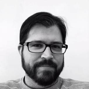 scott-profile-pic