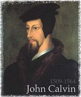 Did John Calvin Speak in Tongues? | To Be Continued