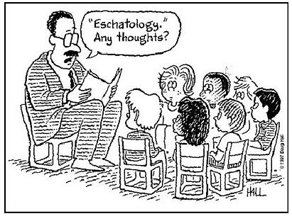 eschatology-kids
