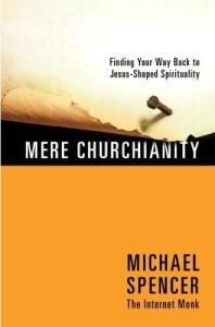 mere_churchianity1-1
