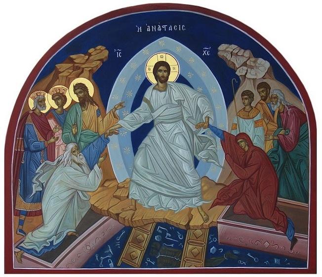resurrection-of-christ
