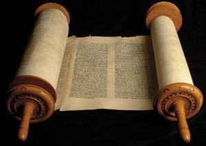 scripturescroll