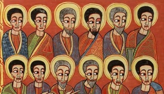12-apostles1