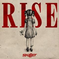 rise_skillet1