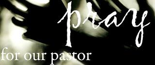 pray-for-pastor