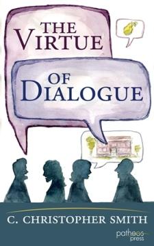 virtueOFdialogue