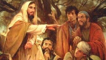 6.3-jesus_sends_12