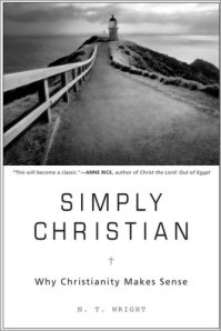 simply-christian