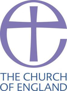 church_of_england_logo(47)