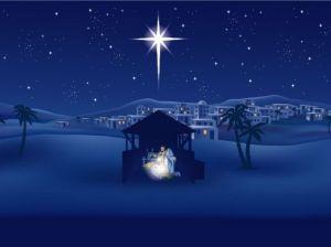 jesus-born-537778