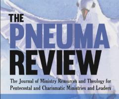pneuma-review