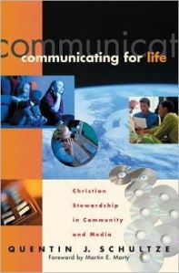 Communicating for Life