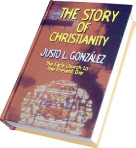 StoryChristianity