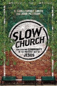 slow-church-book
