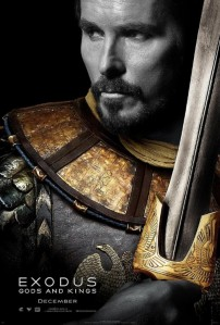 Exodus-Gods-and-Kings-Poster-Bale-691x1024