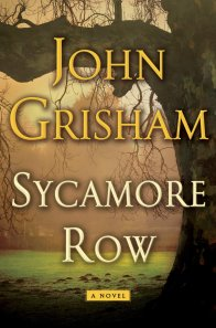 Sycamore_Row_-_cover_art_of_hardcover_book_by_John_Grisham