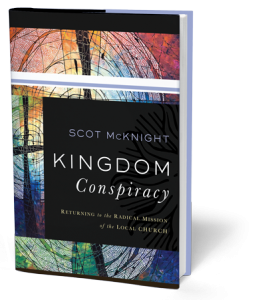 kingdom_conspiracy