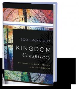 kingdom_conspiracy