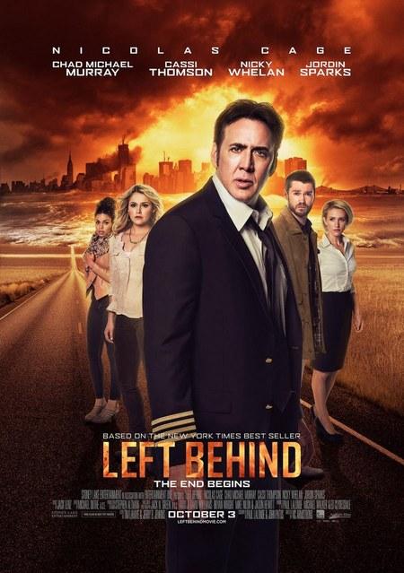 left-behind-movie