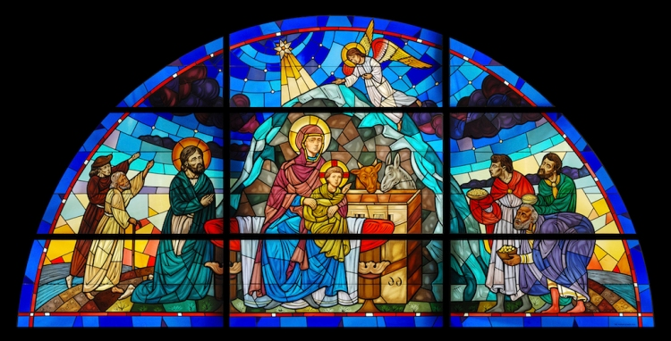 5.-window-33c-Nativity-Barsam