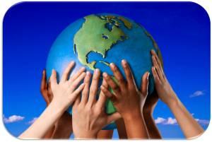 mission world