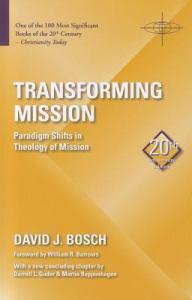 Transforming-Mission-Bosch