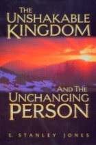 unshakable kingdom