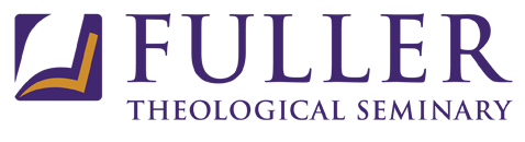 Fuller2014-LogoFullHoriz-2c-web-lo