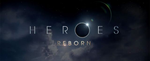 heroes-reborn-header2