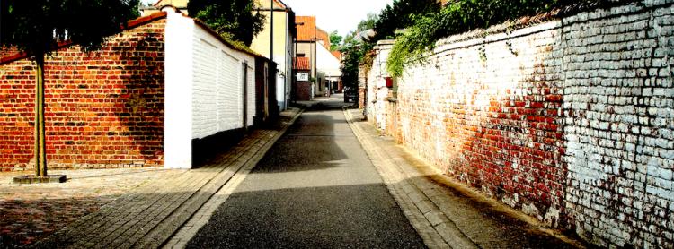 hoeilaart kerkstraat 2