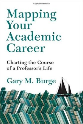 mapping your academic career