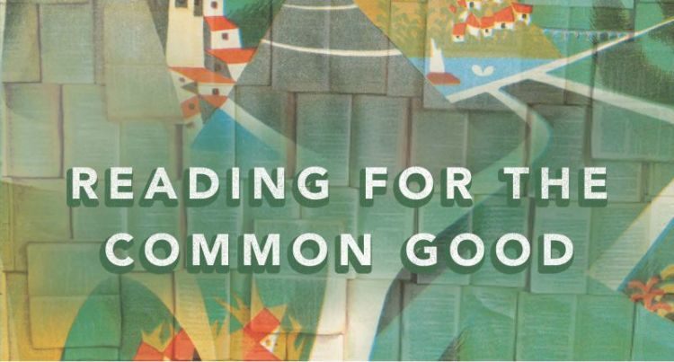 Reading-for-the-Common-Good-Banner