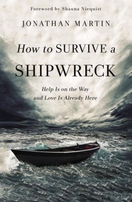 how-to-survive-a-shipwreck