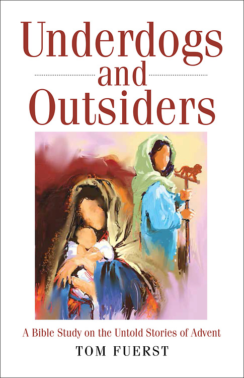 underdogs-and-outsiders