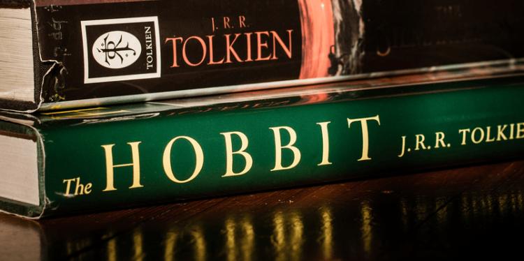 hobbit-day