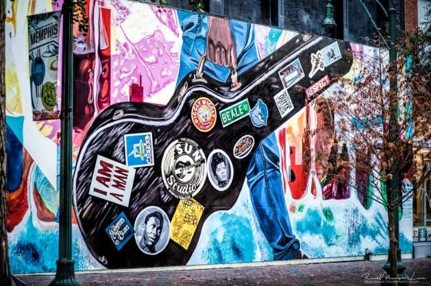 rock_memphis_main_street_mural-thumb1000x1000