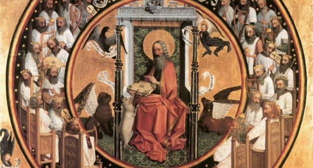 Vision-of-St-John-the-Evangelist