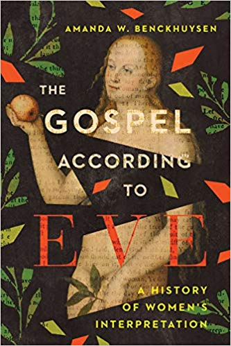 the gospel according to eve