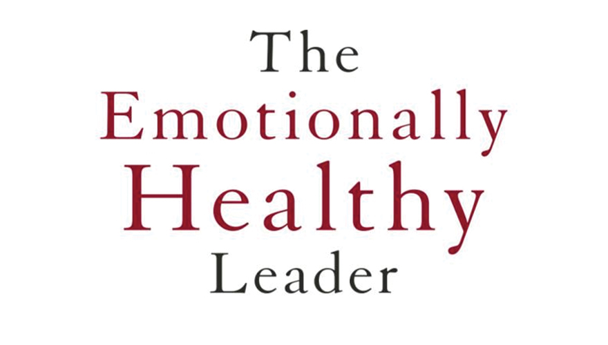 the-emotionally-healthy-leader