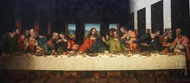 Young-Leonardo-Last-Supper-Canvas-Painting