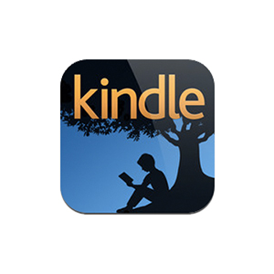 image to purchase the digital book from kindle